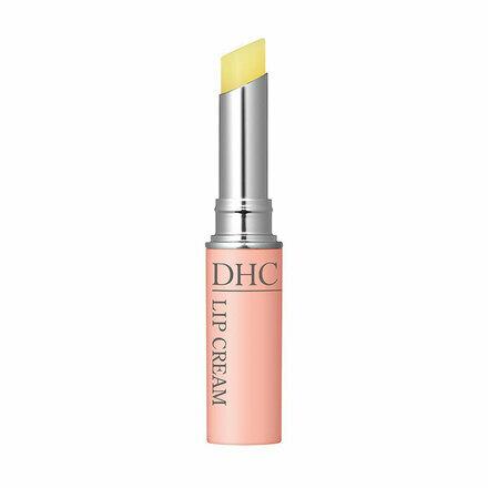 DHC DHC薬用リップクリーム