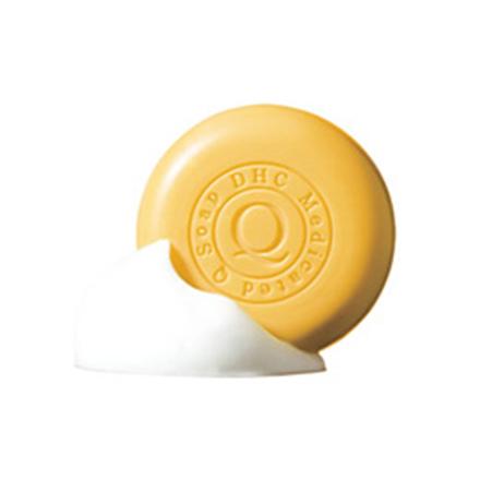 薬用Qソープ